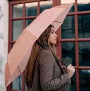kvaliteetne vihmavari