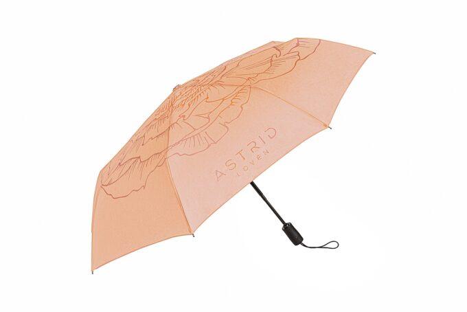 terrakota umbrella