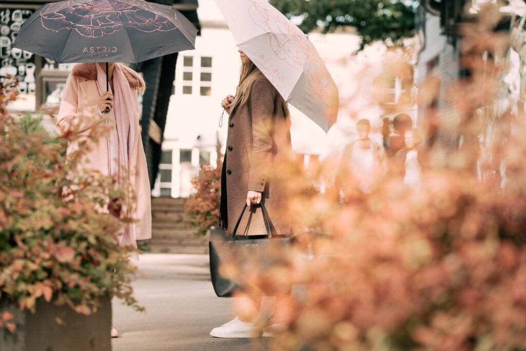 vihmavarju vihmavari loven design